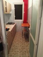 <b>Apartament Buburuzza</b> Tel: 0762193364