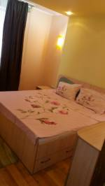 <b>Apartament Cristina</b> Tel: 0722815336