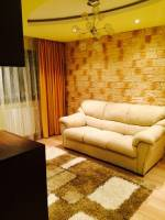<b>Apartament Ellie</b> Tel: 0755088979