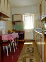<b>Apartament La Rasarit</b> Tel: 0748881718