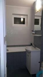 <b>Apartament Oana</b> Tel: 0728494797