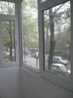 <b>Apartament Rodica</b> Tel: 0721356247