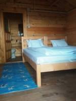 <b>Camping Camp Sophia</b> Tel: 0722643204