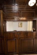 <b>Casa Agave</b> Tel: 0761 650 801