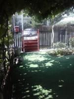 <b>Casa Andrei</b> Tel: 0730537570 - 0731046074