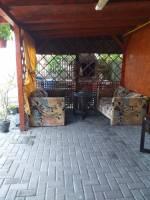 <b>Casa Andy</b> Tel: 0751268021