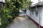 Casa Bubu