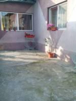 <b>Casa Cristina Bianca</b> Tel: 0734241046