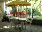 <b>Casa De Vacanta</b> Tel: 0724807781