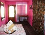 <b>Casa Didina</b> Tel: 0743875358