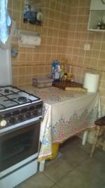 <b>Casa Dumitrescu</b> Tel: 075 4227183
