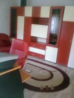 <b>Casa Emy</b> Tel: 0761194722