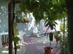 <b>Casa Georgeta</b> Tel: 0752037311