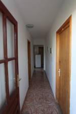 <b>Casa John</b> Tel: 0724822060
