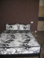 <b>Casa La Avocati</b> Tel: 0720534624