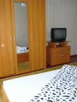 <b>Casa La Bunici</b> Tel: 0723 581 858