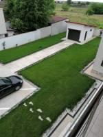 <b>Casa Leahu</b> Tel: 0746867034