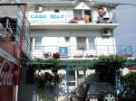 <b>Casa Mily</b> Tel: 0722383248