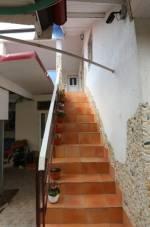 <b>Casa Niky</b> Tel: 0766618737 0724832581