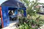 <b>Casa Niky</b> Tel: 0766618737