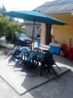 <b>Casa Rares</b> Tel: 0721820541
