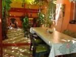 <b>Casa Simona</b> Tel: 0724568788