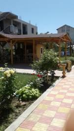 <b>Casa Trofin</b> Tel: 0729610341