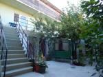 <b>Casa Verde Jianu</b> Tel: 0761 322498