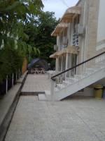 <b>Complex Turistic Paflora</b> Tel: 0722 529 544