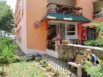 <b>Hotel Camelia</b> Tel: 0761277403