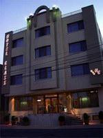 <b> Hotel  Class</b> Tel: 0241660766