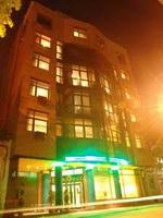 <b>Hotel Guci</b> Tel: 0241 695500