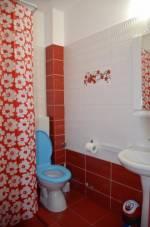 <b>Hotel Top Costinesti</b> Tel: 0734951079
