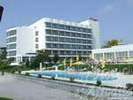 <b>Hotel Afrodita</b> Tel: 0040241706271