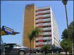 <b>Hotel Cometa</b> Tel: 0241 731106