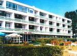 <b>Hotel Decebal</b> Tel: 0241-491.241