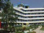 <b>Hotel Diamant</b> Tel: 041-731461