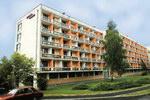 <b>Hotel Doina</b> Tel: 0040-241-701.01