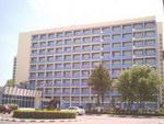 <b>Hotel Meteor</b> Tel: 041731306