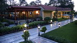 <b>Hotel IRIS NALBA MIMOZA</b> Tel: 0241) 731402
