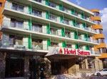 <b>Hotel saturn </b> Tel: +40-241-740260