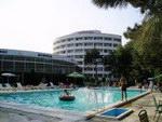 <b>Hotel Scoica </b> Tel: 0241731401
