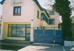 <b>Casa Oana</b> Tel: 0241 74390