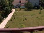 <b>Vila Catrini</b> Tel: 0745 055 957