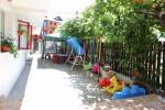 <b>Vila Cerasella</b> Tel: 0744 596 963 - 0746 204 142