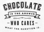 <b>Vila Chocolatte</b> Tel: 0733182842,