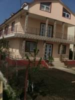 Vila Crizantema