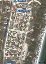 <b>Vila Delfinul Alb</b> Tel: 0744365917