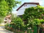 <b>Vila Doru</b> Tel: 0723160583