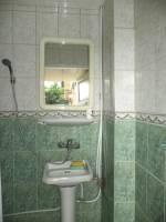 <b>Vila Floarea</b> Tel: 0726553785